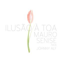 Mauro Senise - Ilusão à Toa